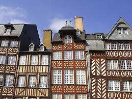 luxury hotel rennes u2013 balthazar hotel u0026 spa rennes mgallery by