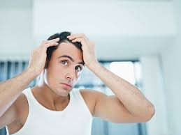 can supplements help stop hair loss livestrong com