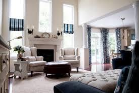 inspired living rooms inspired living rooms coma frique studio ee6459d1776b