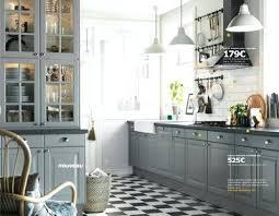 ikea toulouse cuisine cuisines modeles de cuisine ikea theedtechplace info