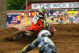 new jersey motocross tracks anthony roth archives nj motocross