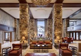 10 questions with interior designer alicia j cannon u0026 ajc design