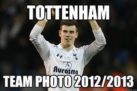 Funny Tottenham Memes - anti tottenham memes memes pics 2018