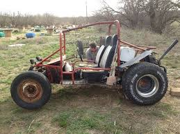 jeep buggy for sale buggy for sale or trade jeep cherokee forum