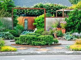 garden landscaping and design ideas edible garden designs