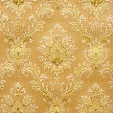 vintage wallpapers the largest retro wallpaper webshop
