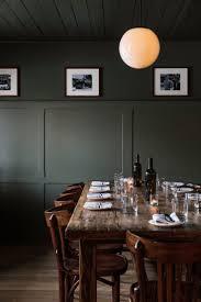 Esszimmer Jugendstil 387 Besten Dining Room Interior Inspiration Bilder Auf Pinterest