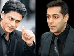 aamir khan hair transplant salman khan takes a dig at shah rukh khan emirates 24 7
