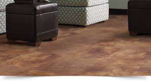 eco flooring options home design