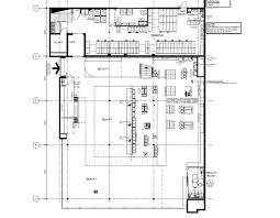 Floor Plans Brisbane David Jones Is Opening Its Boutique Department Store 6 James