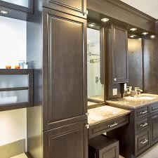 vanité chambre de bain vanite chambre de bain photos de conception de maison