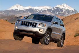 survival jeep cherokee jeep grand cherokee 2011 4x4 pinterest jeeps