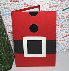 diy christmas cards u2013 easier than you think u2013 fresh design pedia
