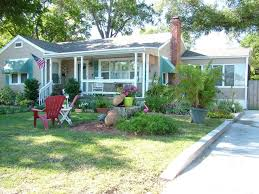 clearwater florida bungalow sfh for sale youtube