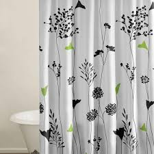 Shower Curtain Pattern Ideas 10 Best Best Shower Curtain Designs For Bathrooms Images On Pinterest