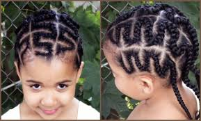 black male haircuts with zig zags 42lions com best ideas of hairstyles pictures
