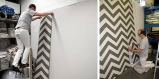 tempaper wallpaper testing tempaper temporary wallpaper flüff design and decor