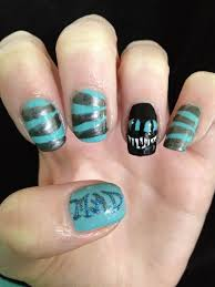 cheshire cat nails 2 tim burton style by lovesac on deviantart
