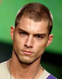 Mens Hairstyle By Face Shape by Hairstyles Mens Hairstyles For Oval Face Shape Picture 4 Best