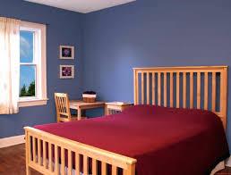 bedroom ideas cool paint in bedroom ideas bedroom furniture