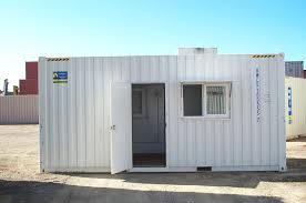 buy prefabricated steel structure container home 001 style price