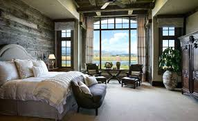 Home Decorating Ideas On A by Rustic Bedroom Ideas Home Decorating Trends Rustic Bedroom Ideas