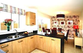Simple Small Kitchen Design Simple Kitchen Designs Design Timeless Style Photos Interior