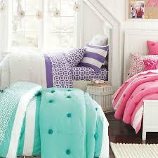 Pottery Barn Teen Comforter Bedding Sets Payments Tokida For