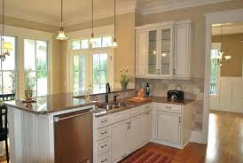 building a dishwasher cabinet cabinet dishwashers allnetindia club