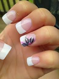 best 25 nail designs 2015 ideas on pinterest cream nails
