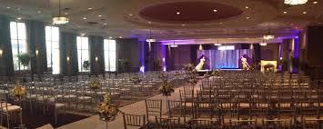 Wedding Venues In Memphis Esplanade Memphis Memphis Catering Reception U0026 Wedding Site