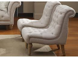 Nailhead Accent Chair Nailhead Accent Chair Apoc By Recuperate A