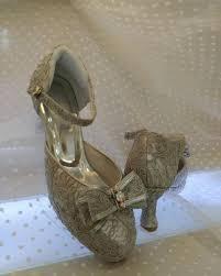 wedding shoes mangga dua view donamici pershoenalize donamicipershoenalize photos on