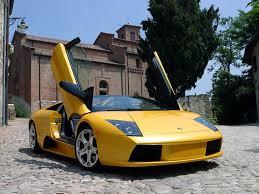 Lamborghini Murcielago 2004 - index of cars makes l lamborghini murcielago