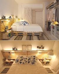 wohnideen selbermachen flur wohnideen selber machen home design