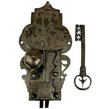 Bathroom Door Key by Vintage Door Locks Antique Door Locks And Keys Retro Door Locks