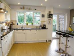 black and white kitchen floor ideas kitchen flooring tips kitchen floor tile designs how to tile a