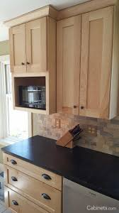 how to wood cabinets trending wood cabinets cabinets