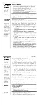 chef resume exles executive chef resume is one of the best idea for you to make
