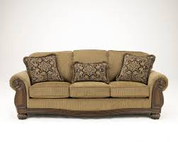 Fred Meyer Bedroom Furniture by Cheap Ashley Furniture Fabric Sofa Sets In Glendale Ca
