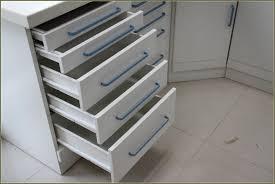 cabinet furniture hardware manufacturers natura kitchen rico