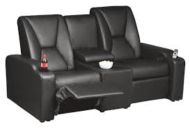 elite home theater seating chairs for home cinema thesecretconsul com