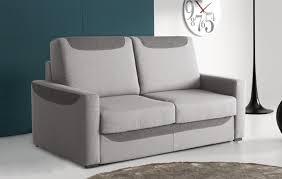 canap lit d angle canapé lit canapé lit méridienne canapé lit d angle canapé lit pas