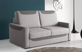 canapé lit canapé lit canapé lit méridienne canapé lit d angle canapé lit pas