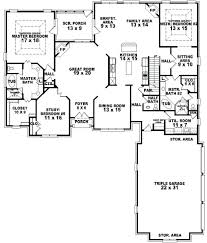 master bedroom and bath floor plans master bedroom upstairs floor plans 2 story 4 bedrooms plus loft