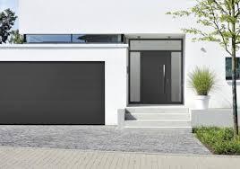 porte sezionali hormann prezzi porte il programma porte h禧rmann per costruzioni mantengono