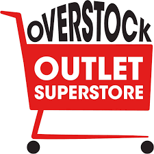 Home Decor Outlet West Columbia Sc Overstock Outlet Superstore Asheville Discount Asheville Nc