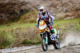 motocross race bull motocross race pastrana returns to racing for straight ryan