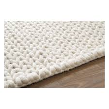 Best Modern Rugs Impressive Best 25 Pink Shag Rug Ideas On Pinterest Rugs