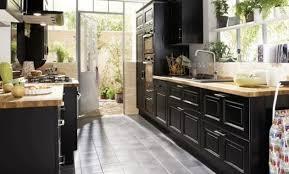 cuisine pas cher but décoration rangement cuisine but 39 orleans bali rangement